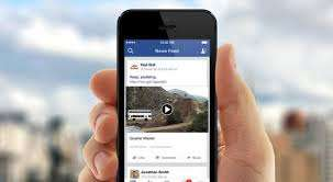 How To Download Facebook Video (iOs and Android)