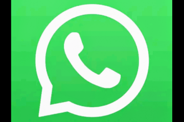 How To Use Whatsapp Tv To Make Money In 2020
