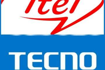 Itel A14 Vs Tecno Pop 2 Which one is Better?